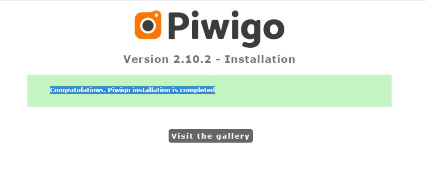 17140-installcomplete-png
