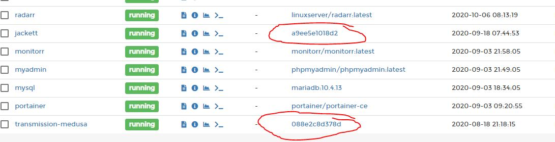 17205-portainer-after-reboot-jpg